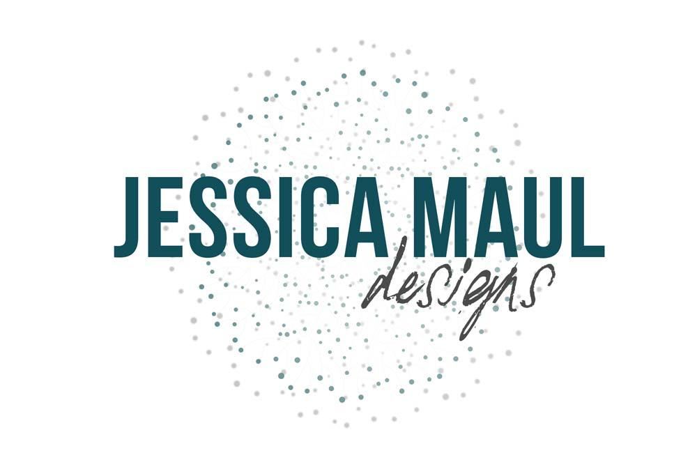 Jessica Maul Designs